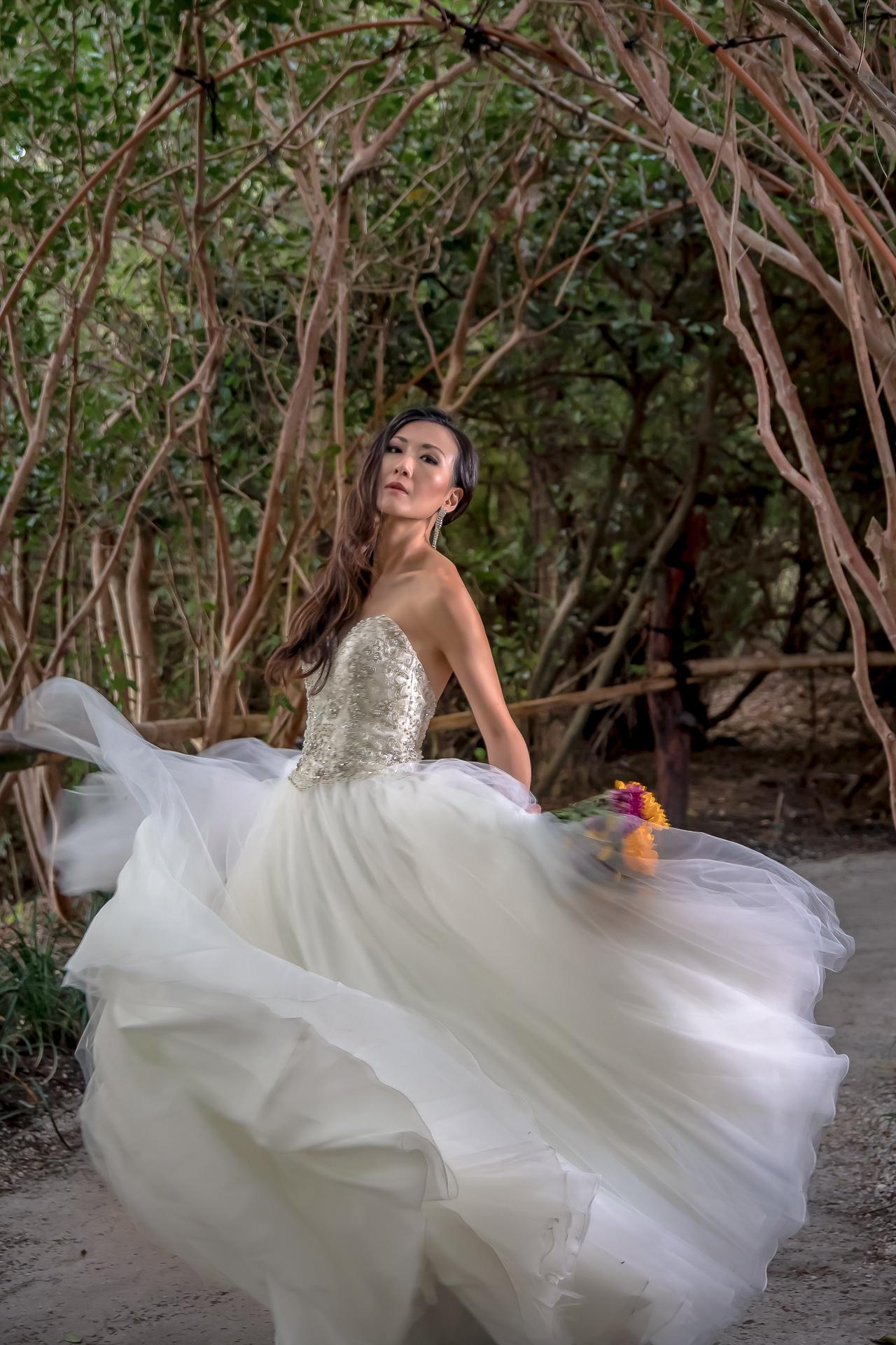 Miami wedding 2